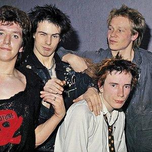 Avatar für Sex Pistols