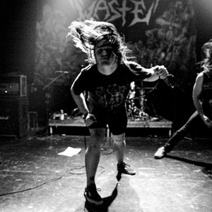 Avatar for Municipal Waste