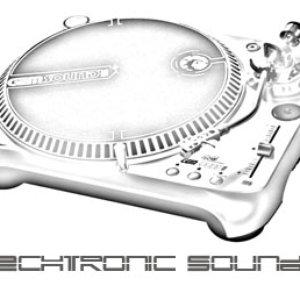 Avatar for Techtronic Sound |  DJ Techtronic