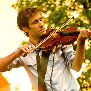 Avatar for Andrew Bird
