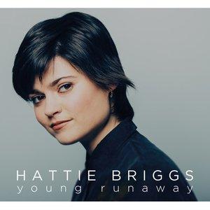 Young Runaway