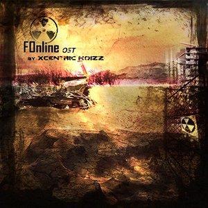 Fonline - Soundtrack
