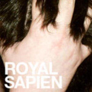 Avatar for Royal Sapien