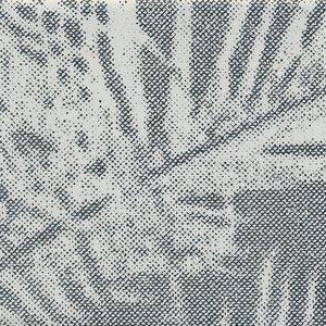 '60 Sammlerstück