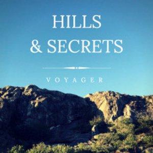 Hills & Secrets