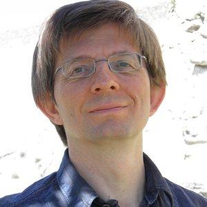 Avatar for Miklos Spanyi