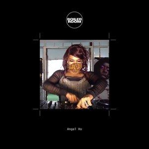 Boiler Room: Angel Ho at System Restart, Cape Town, Nov 21, 2020 (DJ Mix)