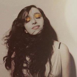 Avatar de Sarah McGowan