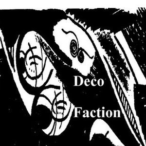 Avatar für Deco Faction
