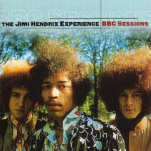 BBC Sessions [Disc 2]