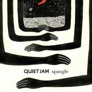 Avatar for QUIET JAM