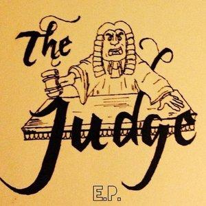 The Judge EP
