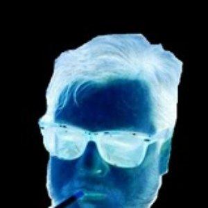 Avatar for DJ Useo