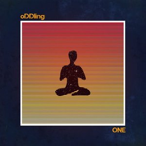 One - EP