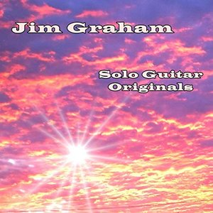 Solo Guitar Originals