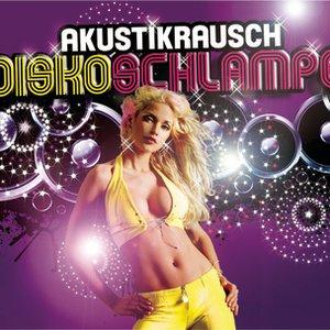 Diskoschlampe