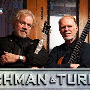 Avatar de Bachman & Turner