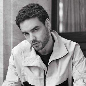 Avatar für Liam Payne