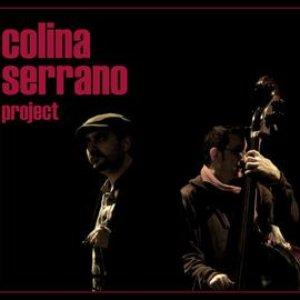 Colina-Serrano Project