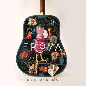 Panic Bird