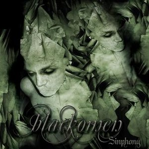 Sinphony