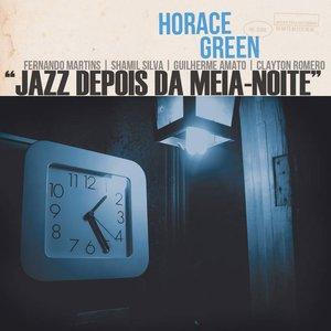 Jazz Depois da Meia Noite