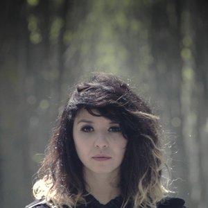 Avatar for Bojana Vunturisevic
