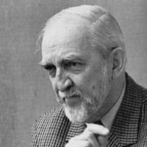 Awatar dla Boguslaw Schaeffer