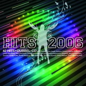 Hits 2006