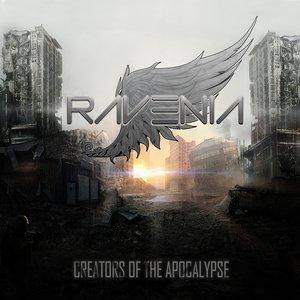 Creators of the Apocalypse