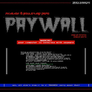 Paywall [Explicit]