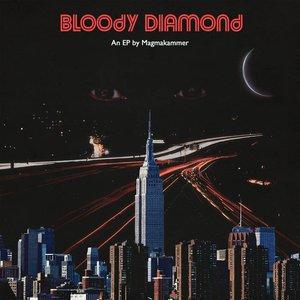 Bloody Diamond - Single