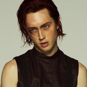 Avatar for Troye Sivan