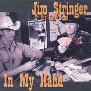 Avatar for Jim Stringer & The AM Band