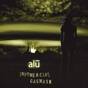 infomercial gasmask