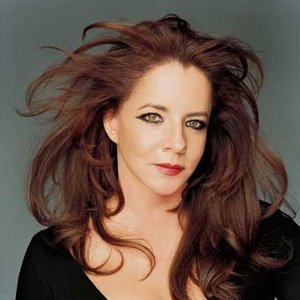 Avatar for Stockard Channing