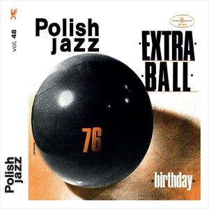 Birthday (Polish Jazz)