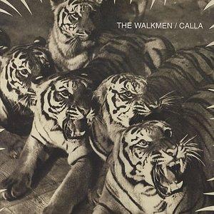 The Walkmen / Calla
