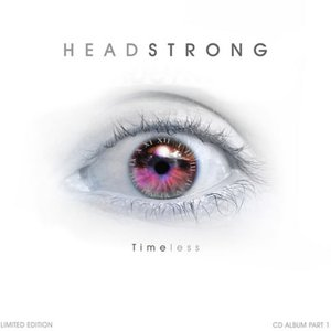 Avatar for Headstrong feat. Stine Grove