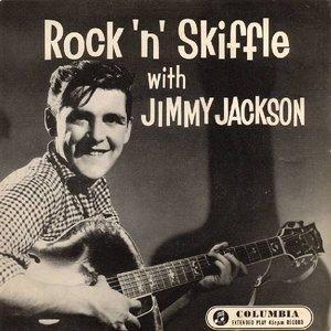 Avatar für Jimmy Jackson's Rock 'N' Skiffle