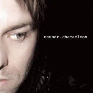 Chamaeleon