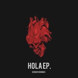 Hola - EP