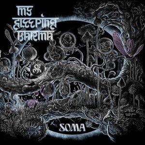 Soma (2-Track Promo Version)