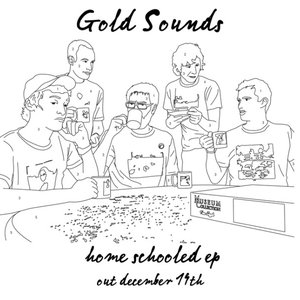 Avatar de Gold Sounds