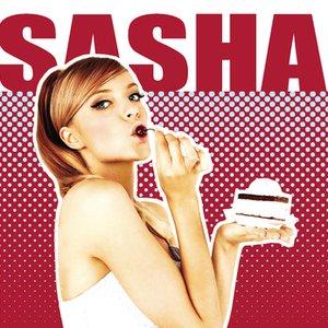 Sasha