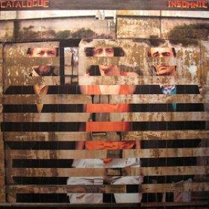 Avatar for Catalogue