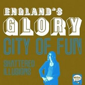 City of Fun / Shattered Illusions