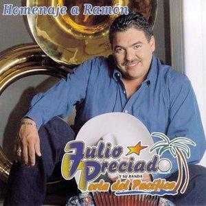 Homenaje A Ramon Ayala