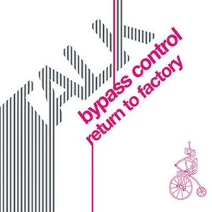 Bypass Control
