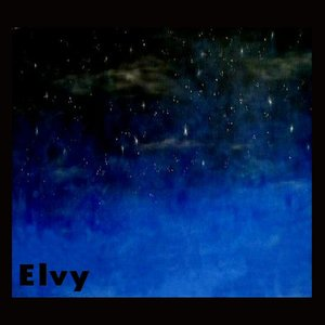Avatar for Elvy